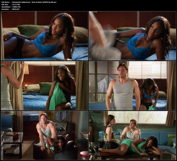 0wqw_Antoinette Robertson - Hart of Dixie S03E03 by KA.avi