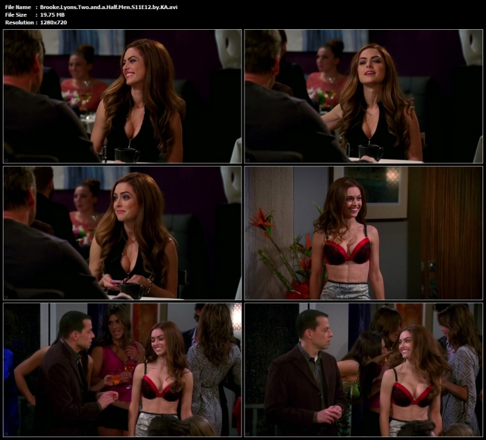 Brooke.Lyons.Two.and.a.Half.Men.S11E12.by.KA.avi