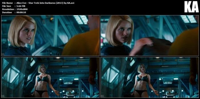 Alice-Eve-Star-Trek-Into-Darkness-2013-by-KA.avi