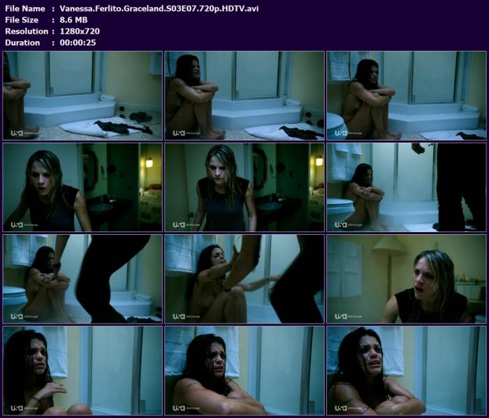 Vanessa.Ferlito.Graceland.S03E07.720p.HDTV.avi