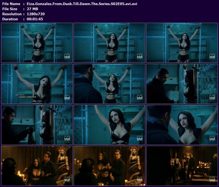 Eiza.Gonzalez.From.Dusk.Till.Dawn.The.Series.S02E05.avi.avi