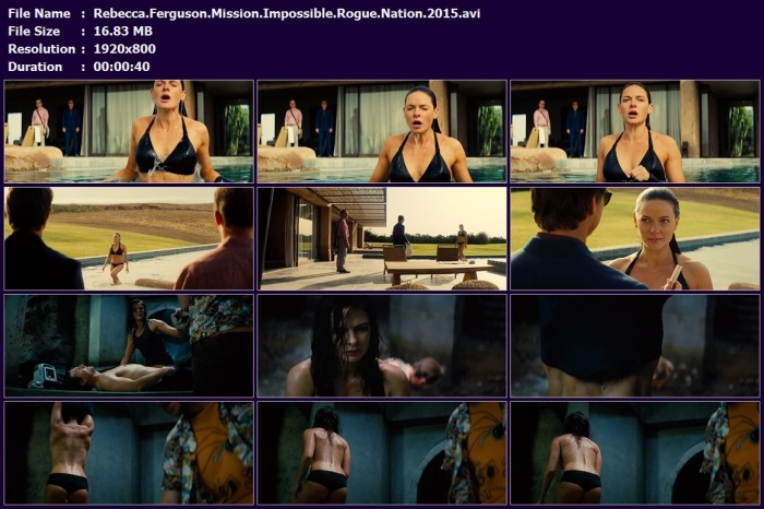 Rebecca.Ferguson.Mission.Impossible.Rogue.Nation.2015.avi