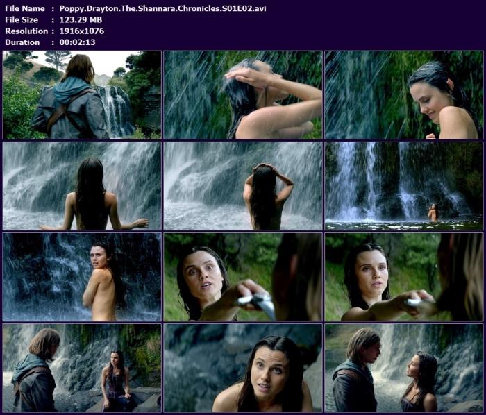 Poppy.Drayton.The.Shannara.Chronicles.S01E02.avi