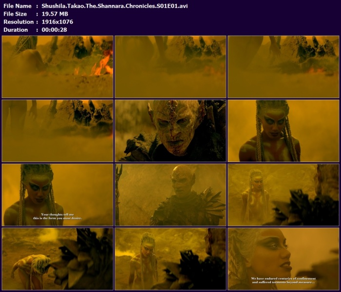 Shushila.Takao.The.Shannara.Chronicles.S01E01.avi