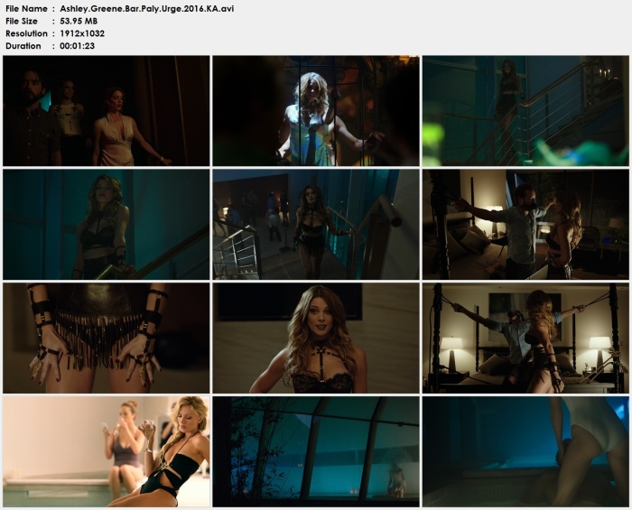 Ashley.Greene.Bar.Paly.Urge.2016.KA.avi
