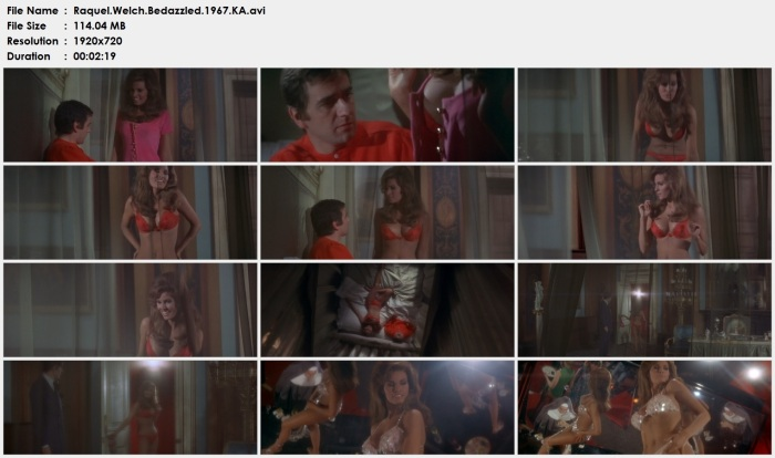 Raquel.Welch.Bedazzled.1967.KA.avi
