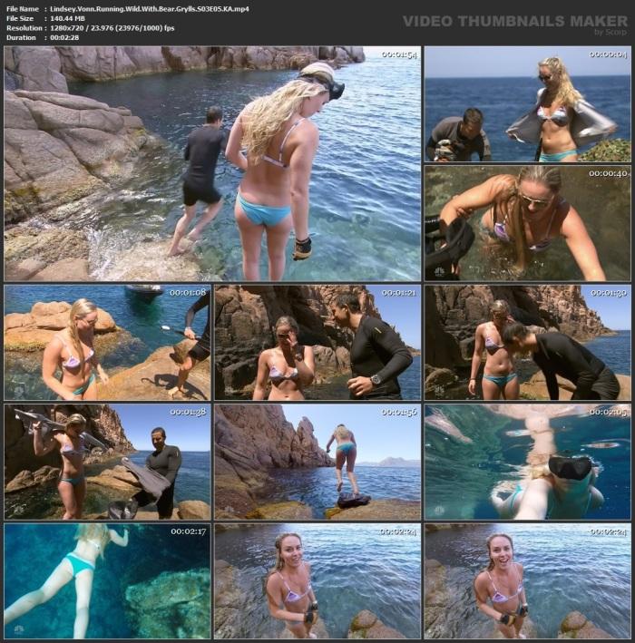 lindsey-vonn-running-wild-with-bear-grylls-s03e05-ka-mp4